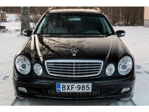 suomi24 autoliikkeet Haapajarvi