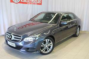 280 CDI T 4Matic A Business